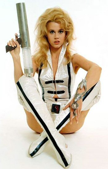 jane-fonda-barbarella-fotos