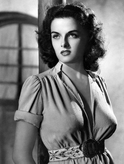 jane-russell-fotos