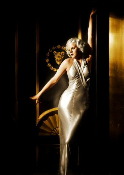 jean-harlow-foto-color