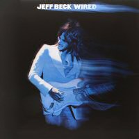 jeff-beck-wired-disco