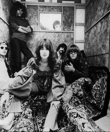 jefferson-airplane-foto-biografia