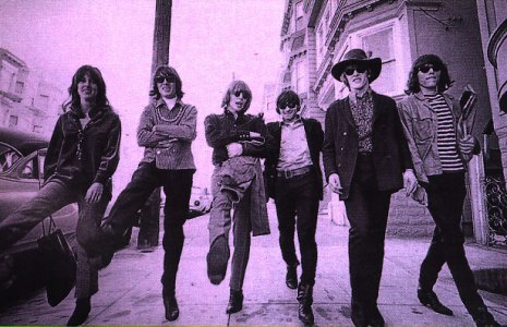 jefferson-airplane-fotos