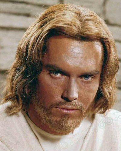 jeffrey-hunter-como-jesucristo