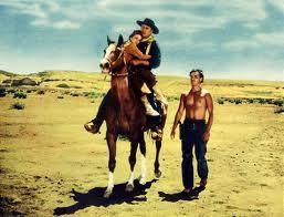 jeffrey-hunter-western