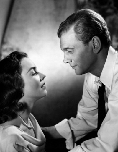 jennifer-jones-joseph-cotten-foto