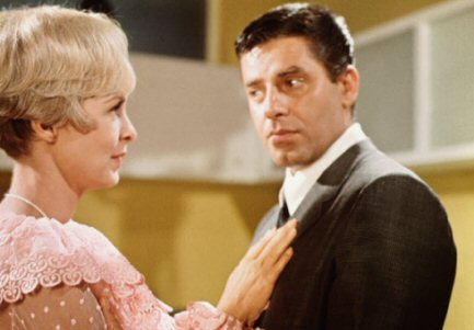jerry-lewis-janet-leigh