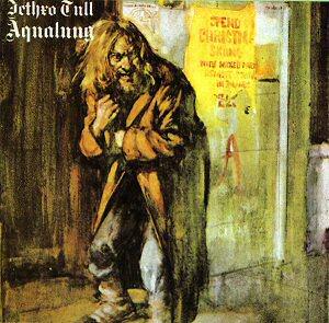 jethro-tull-aqualung-albums