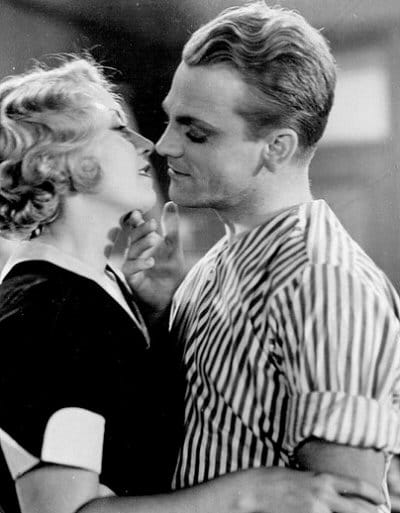 joan-blondell-con-james-cagney-foto