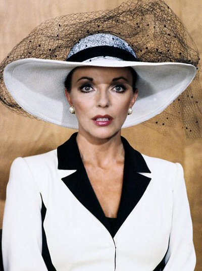 joan-collins-dinastia-fotos