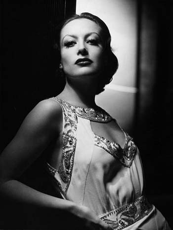 joan-crawford-bio-foto