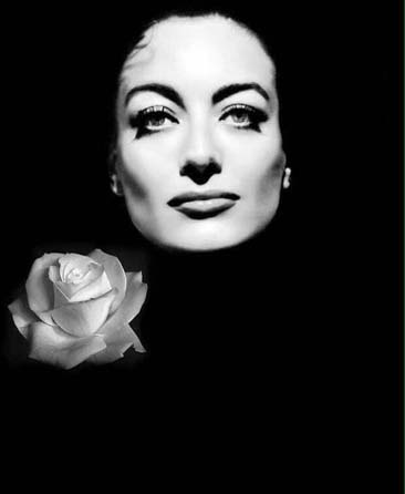 joan-crawford-fotos