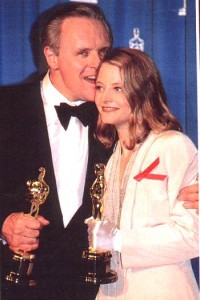 jodie-foster-anthony-hopkins