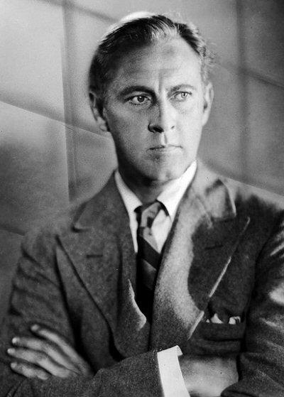 john-barrymore-foto-biografia