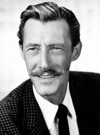 john-carradine-fotos
