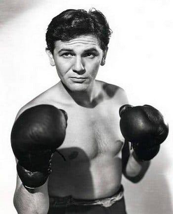 john-garfield-boxeador-cuerpo-alma-foto