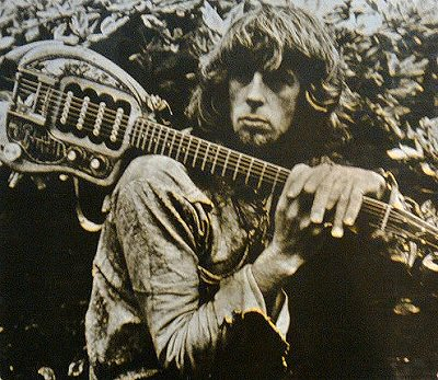 john-mayall-diary-of-a-band