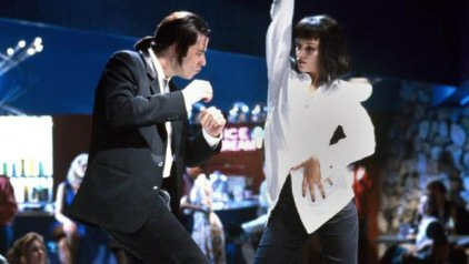 john-travolta-en-pulp-fiction