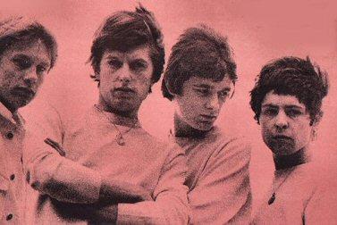 johns-children-marc-bolan-fotos-biografia-discos