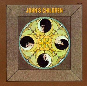 johns-children-orgasm-albums