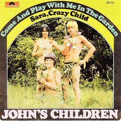 johns-children-psicodelia-singles