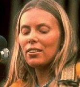 joni-mitchell-cantante-biografia