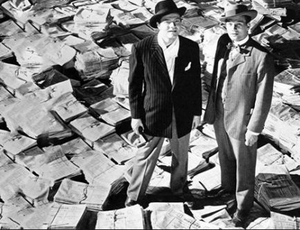 joseph-cotten-orson-welles-fotos