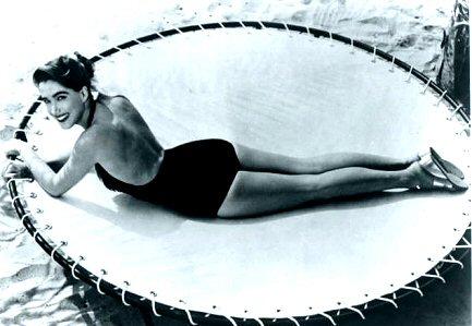julie-adams-foto-biografia