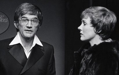 julie-andrews-con-blake-edwards