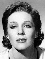 julie-andrews-foto-biografia