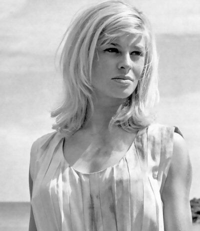 julie-christie-fotos-biografia