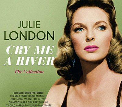 julie-london-discos