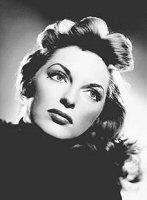 julie-london-foto-biografia
