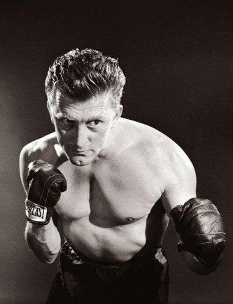kirk-douglas-foto-biografia