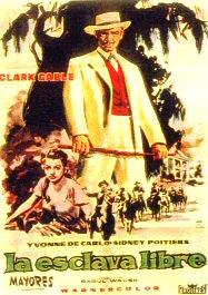 la-esclava-libre-cartel-espanol