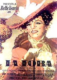 la-loba-cartel-espanol