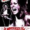 la-matanza-de-texas-cartel-espanol