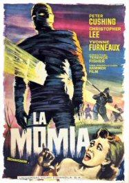 la-momia-cartel-hammer-peliculas