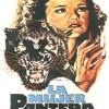 la-mujer-pantera-cartel-peliculas