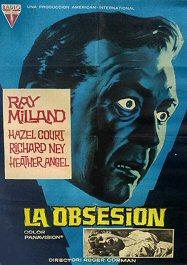 la-obsesion-roger-corman-poster-critica