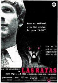 la-revolucion-de-las-ratas-cartel-espanol