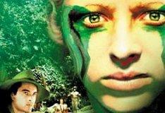 la-selva-esmeralda-pelicula