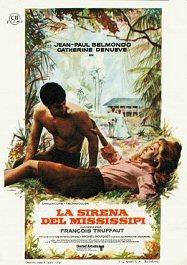 la-sirena-del-mississippi-cartel