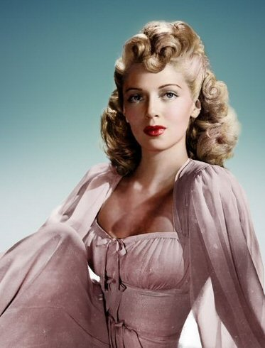 lana-turner-color-foto
