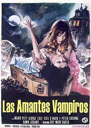 las-amantes-vampiros-cartel-peliculas