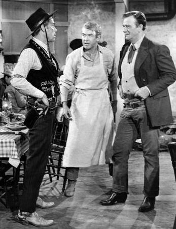 lee-marvin-liberty-valance