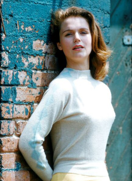 lee-remick-fotos