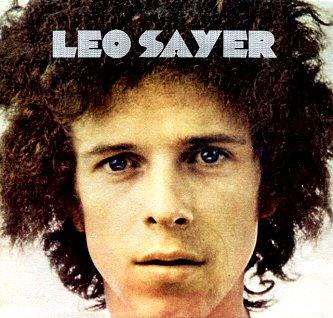 leo-sayer-biografia