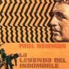 leyenda-indomable-cartel-espanol