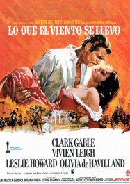 lo-que-el-viento-se-llevo-cartel-espanol