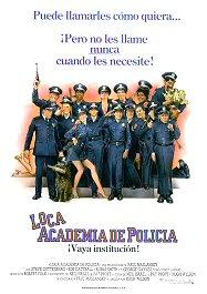 loca-academia-de-policia-cartel-comedia